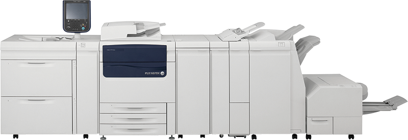 Photocopieur Xerox